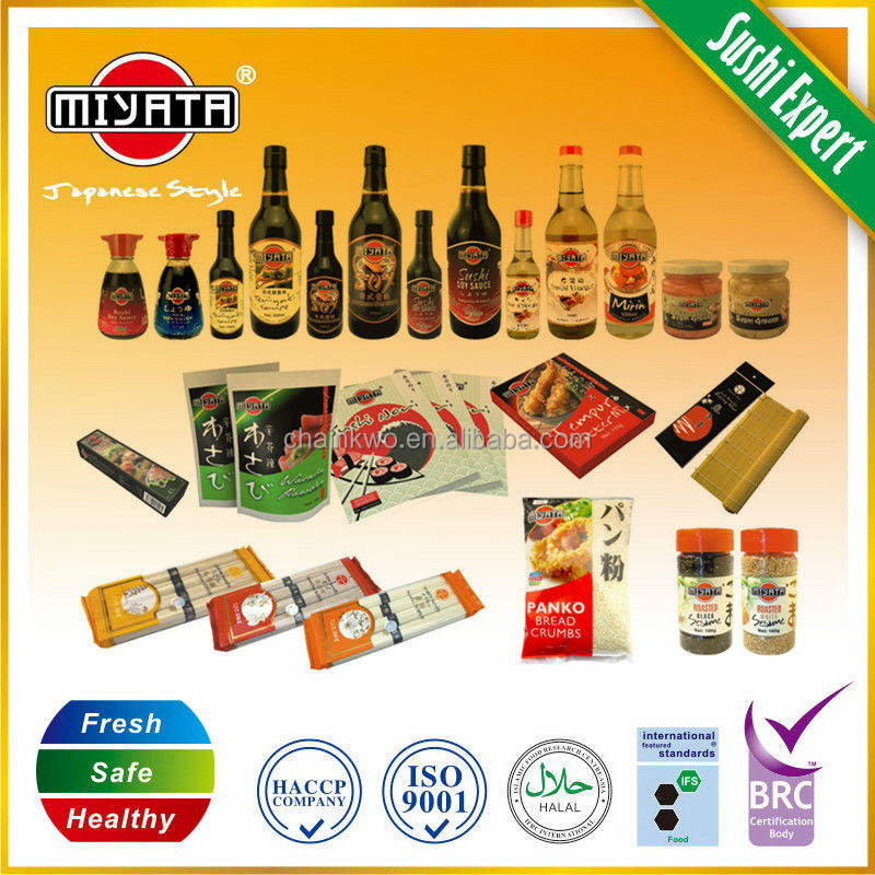 Hot Sale Chili Oil From China