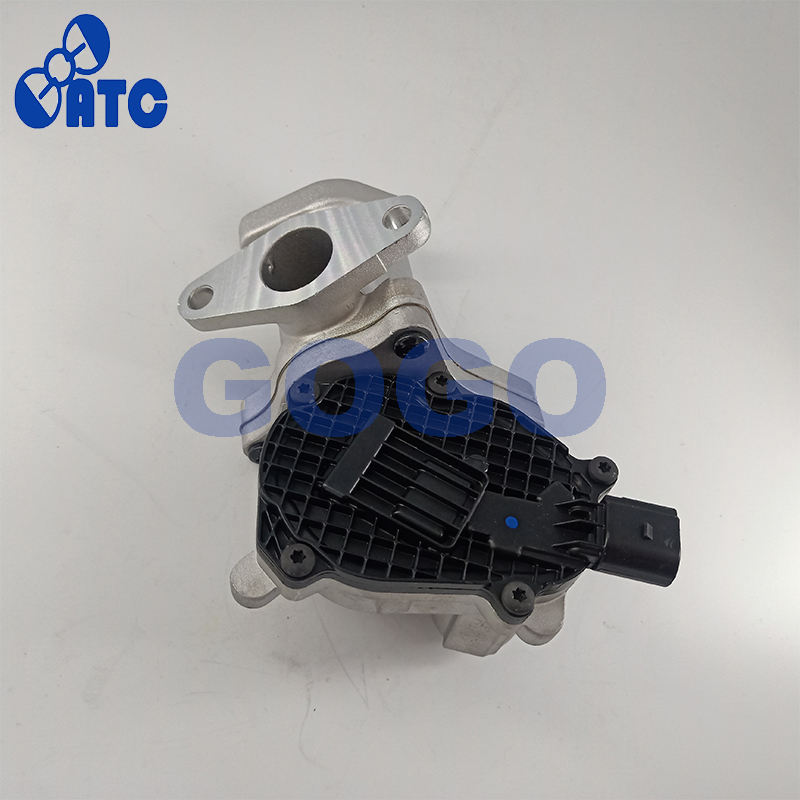 NEW EGR VALVE  1207100-ED01A for  Great Wall 4D20// Wingle 2.5TCI//2.0TC