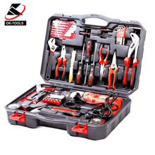 Exported good quality Household Tool 71 Pcs In DIY Household Digital Cellphone Laptop Repairing Tool Kit Set