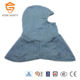 Chemical Industry EN Certificated Dust Retardant Body Protection Fire Resistant Balaclava