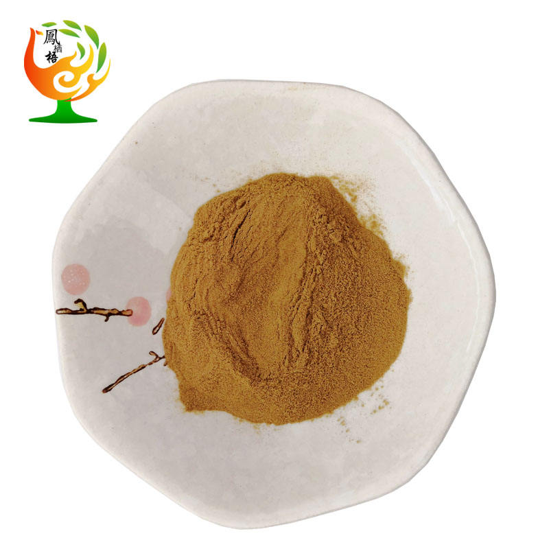 Supply Natural hair care product Pure Natural Shikakai Powder