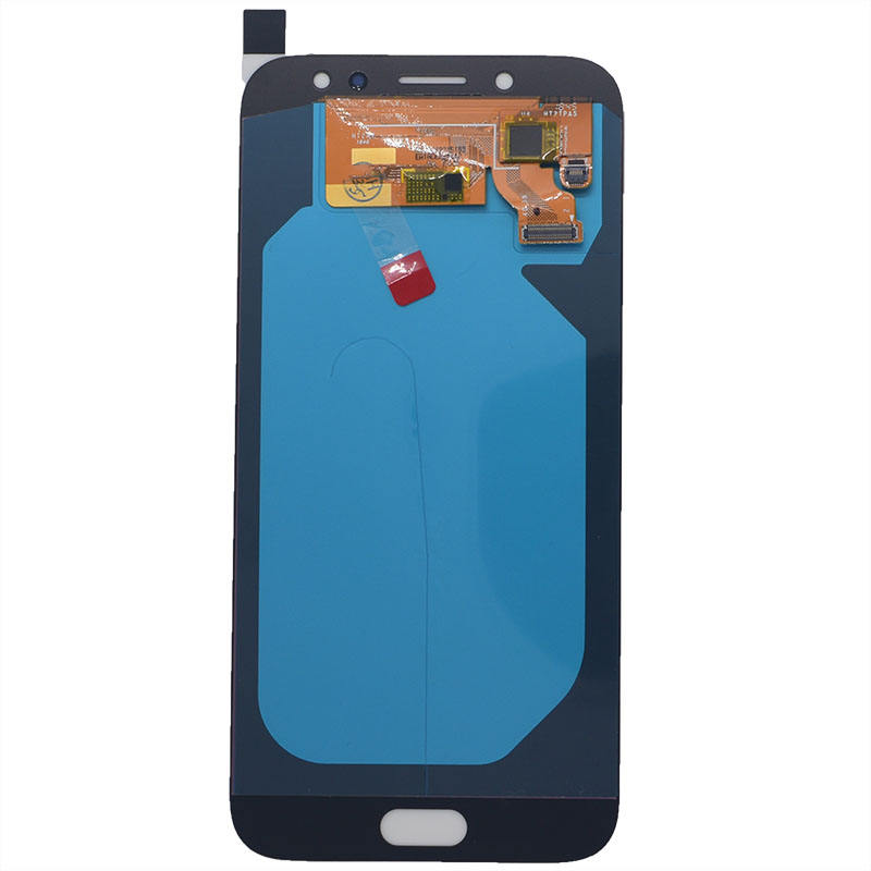 lcd j7 pro oled, for Samsung galaxy J730 lcd screen display digitizer