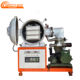 High Temperature Vacuum Hardening Sintering Melting Brazing Furnace, Heat Treatment Vacuum Furnace Price Low