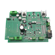 Electronic Circuit Design, OEM/ODM PCB PCBA Factory in China