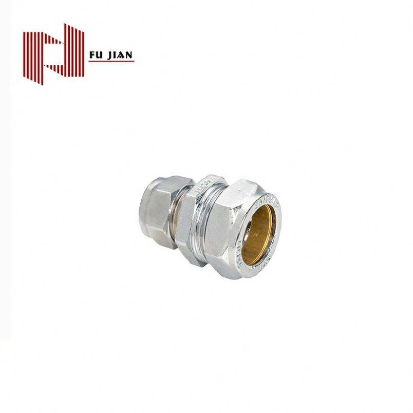 Coupling Hot Selling 15mm 22mm 35mm 42mm 59mm Quick Connect Coupler For Auto Air Conditioning