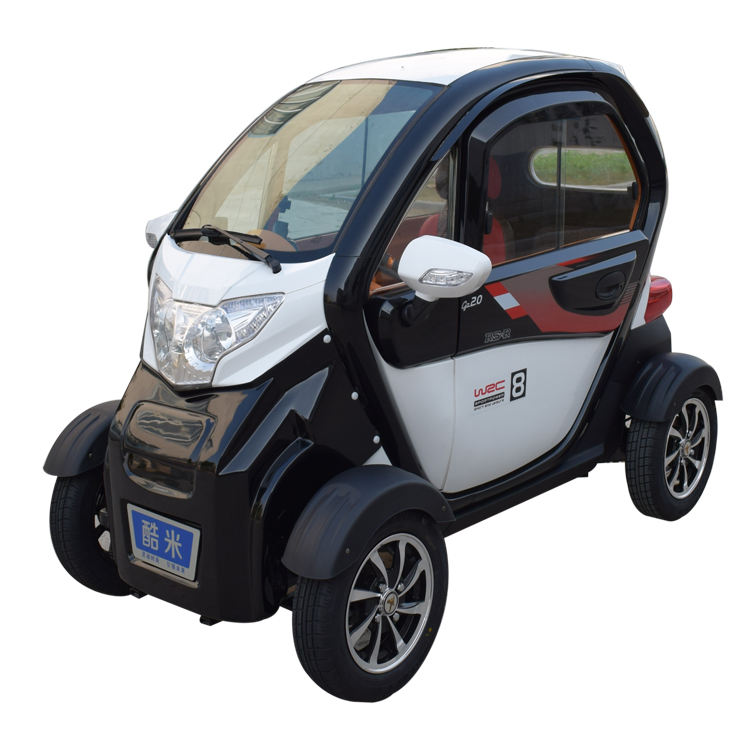 Low price electric car kit for smart car electric scooter europe electric motor for golf cart
