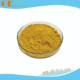 Plastic Container Aloe Vera Powder Organic Pure Aloe Vera Extract Alion Powder CAS:1415-73-2
