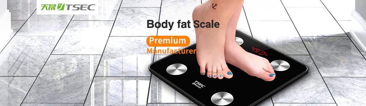 Best Body Fat Scale 2020.Zhejiang Tiansheng Electronic Co Ltd Bluetooth Fat