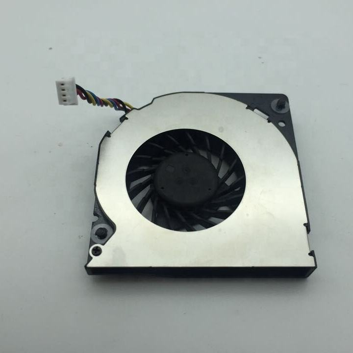 laptop cpu fan for lenovo All in one Cooling fan BSB05505HP