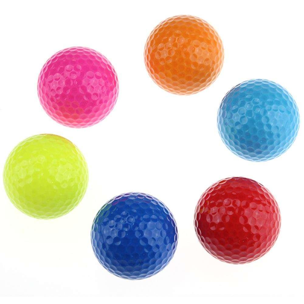 картинки мячей разных цветов нашем автосервисе