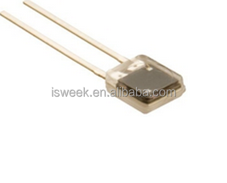 Low Cost Pulse Oximeter Sensor for Finger/Ear Probes ELM-4000