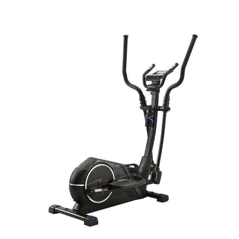 Home Gym Peralatan Online Elliptical Cross Trainer