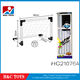 kids mini football gate toy, simulation football door play toy HC210764