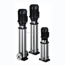 High pressure Pump, CNP pump for ro water machine