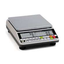 RS232 0.01g Electronic Counting Scale Digital Precision Balance scale