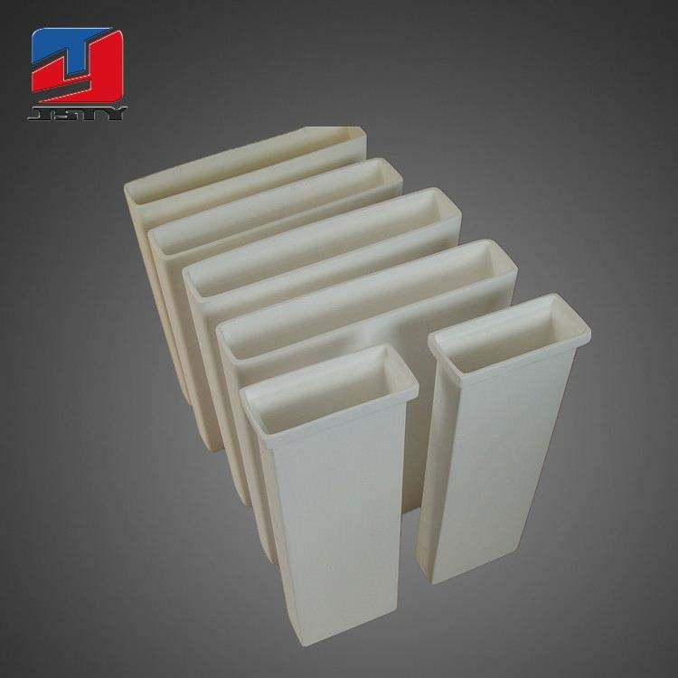 Üretici tedarik professhional seramik membranlar faydaları