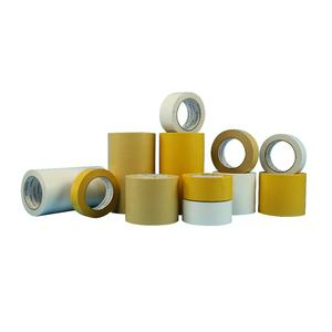 high quality wholesale vhb tape double sided