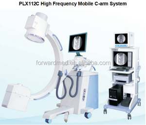200mA Xray Device Medical x ray machine X-ray Unit x-ray machine prices