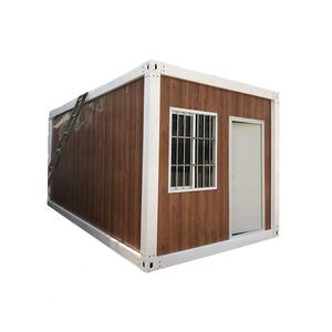Australian standard modular container home house kits prices