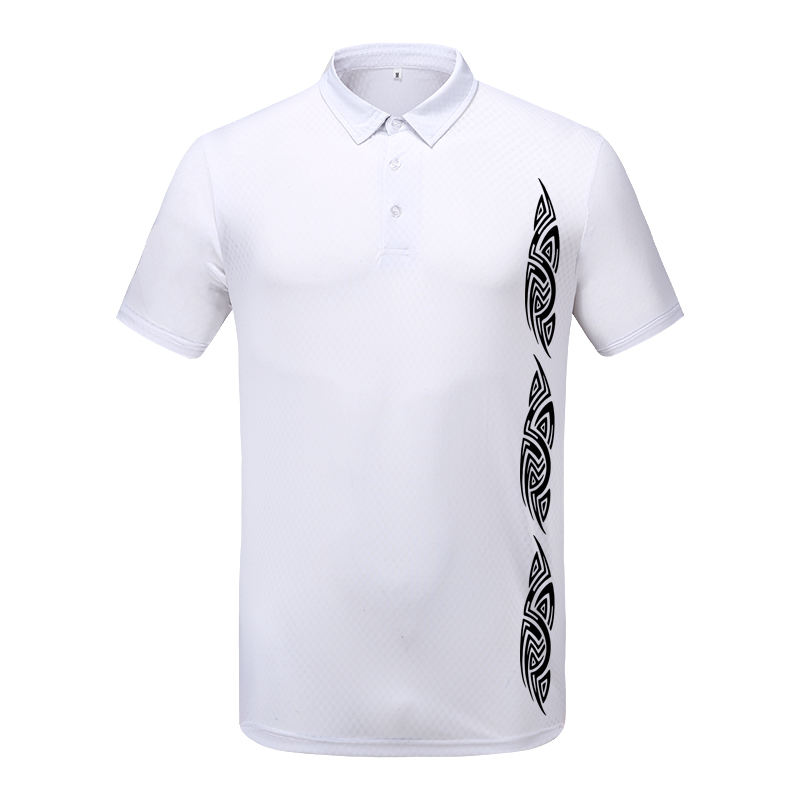 Wholesale Cheap Promotional Polo Tshirts Blank Polo Shirts