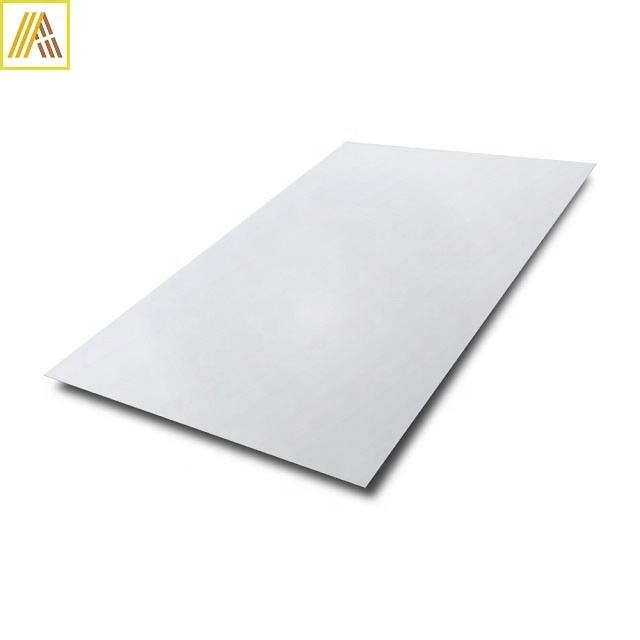 Aluminum Plate 5083 H116 For Boat With Best Price
