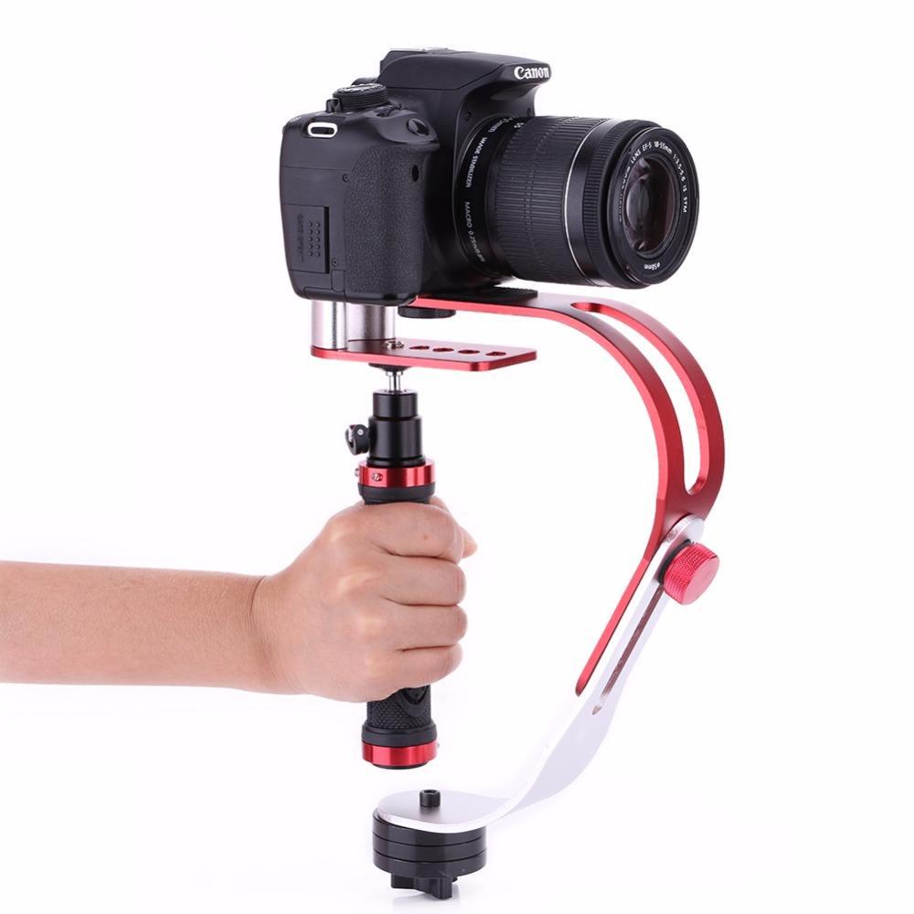 обновка как выбрать стедикам для фотоаппарата также, обладает жестокостью