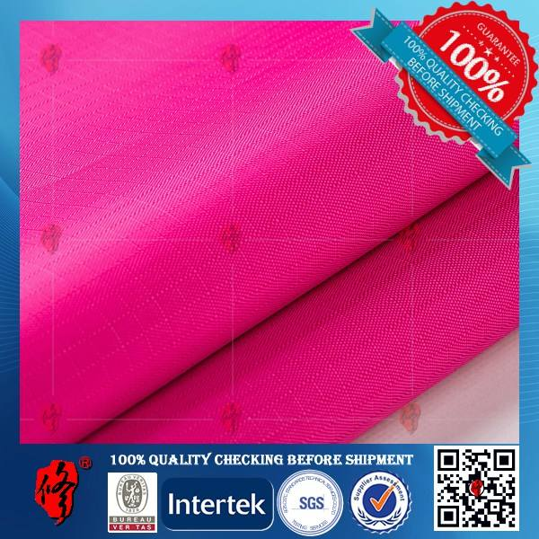 228T Crinkle Nylon Taslon Made for Sportswear Jackets Shell Fabric