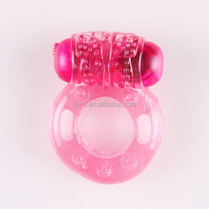 vibrating ring with condom with best quality and cheap price
