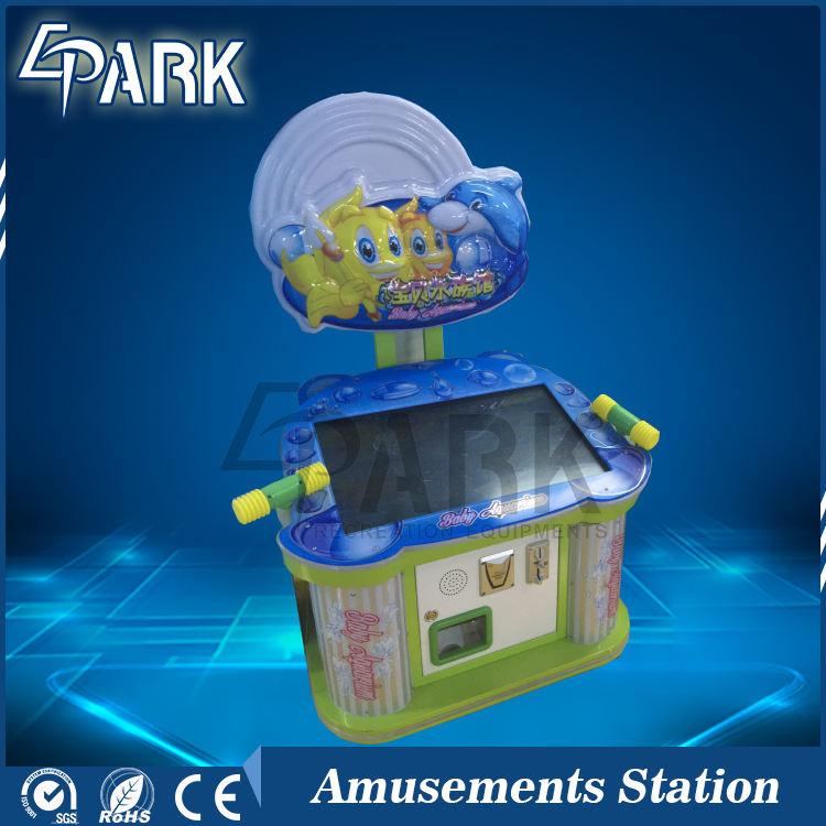 Игровые автоматы для игры в азартные игры