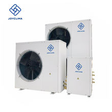 High Efficiency Meeting Heat Pump/ Air To Air Heat Pump