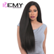 kemy human bundles wholesale hair color for black women