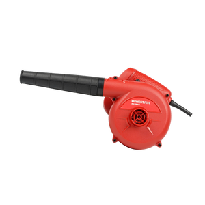 400 w air prijs power tool hand mini krachtige Blad blower fan