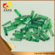 Synthetic Emerald Rectangle Step cut Rough cubic zirconia CZ Gemstones
