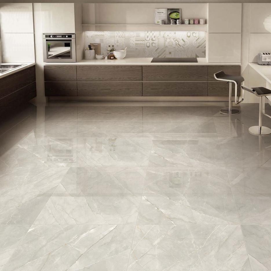 72x36 inch big size Euro marble honed glazed porcelain floor and wall tile