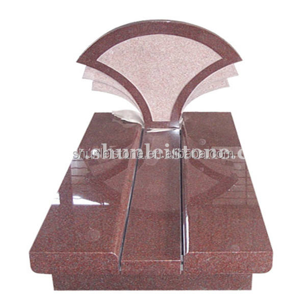 Factory price marble tomb stone for sale