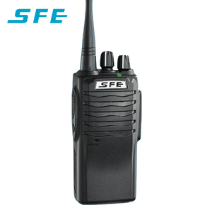 Imperméable et IP54 Talkie-walkie S880