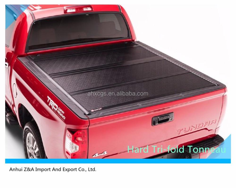A-PADS 4 Chrome Door Handle Covers for Chevy C10 1988-1998 Yukon 92-99 Suburban 92-99 /& GMC C//K 1500+2500+3500 88-98 Tahoe 95-1999 WITH Passenger Keyhole S10+S10 Blazer 1992-1995