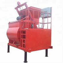 lightweight concrete foaming machine with high profit