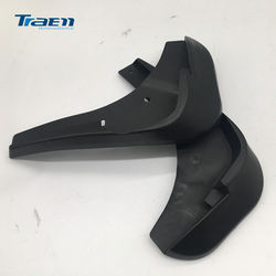 China factory wholesale Chevrolet CN112 car mudguard