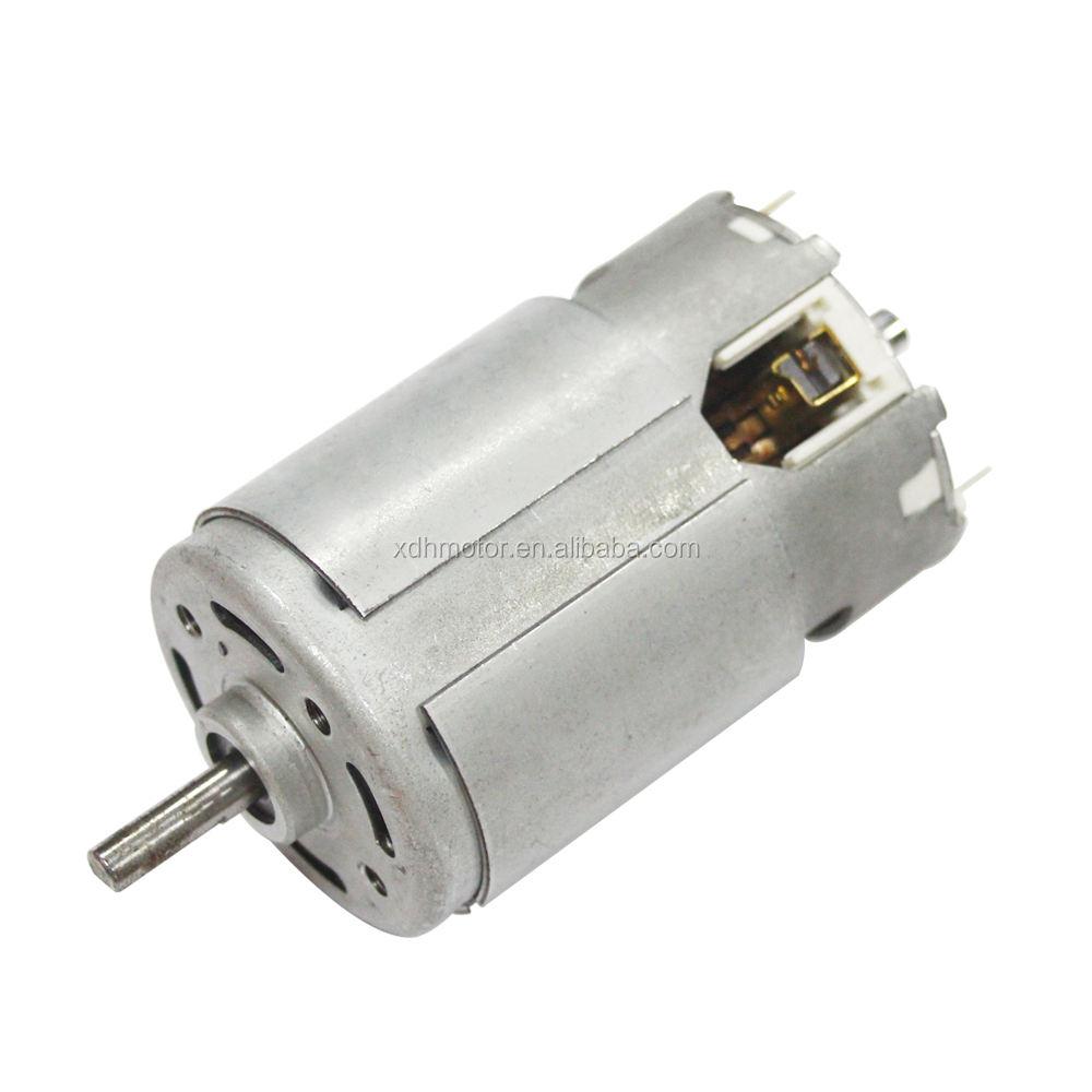 Catálogo de fabricantes de 230v Dc Motor Molino De Café de