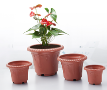 terracotta pots wholesale direct buy china pottery