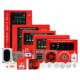 Asenware LPCB Approved 1 to 32 zone conventional fire alarm control panel