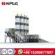 Mobile Concrete Concrete Mixing Plants Suppliers Hot Products Mobile Concrete Ready Mix Plant With 50m3/h-100m3/h
