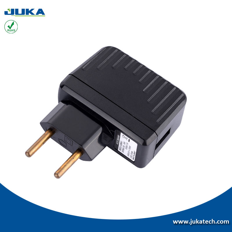 Dinding travel plug in 5 v 300ma 500mA 1000ma mp3 mp4 power supply untuk ponsel usb charger