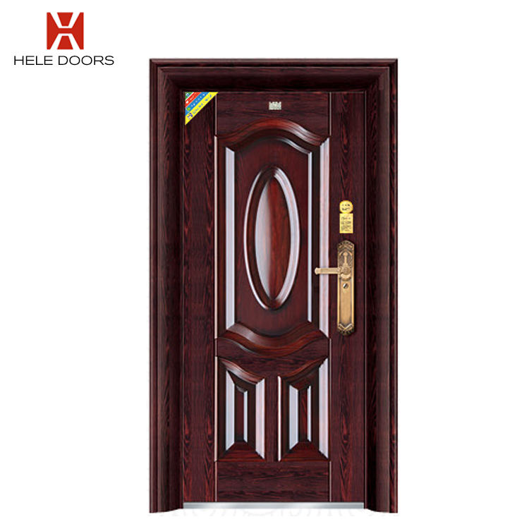 Import from china building construction tools and equipment modern main gate designs hinge stainless steel door