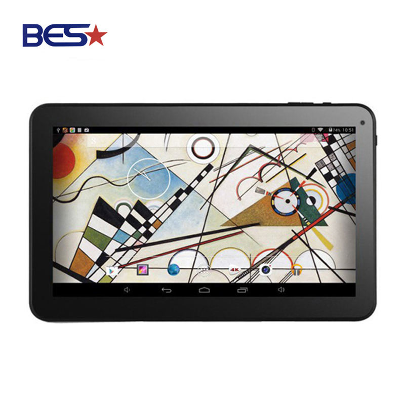 10 zoll <span class=keywords><strong>allwinner</strong></span> a83t android wifi tablette Octa kern