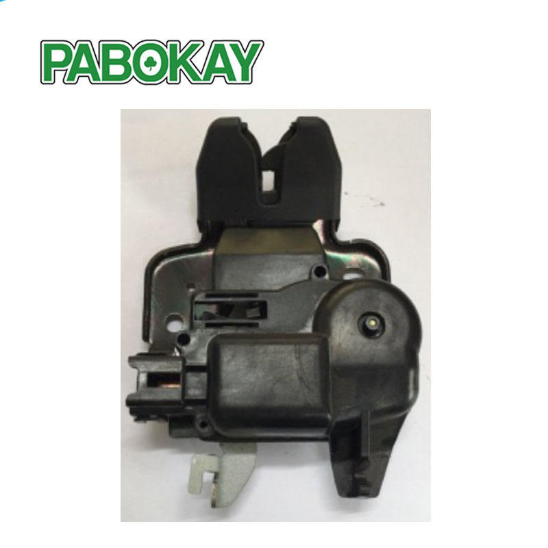 factory price hood lock central locking system power door lock actuator for Nissann sylphy 84631-EW000-999 84631EW000999