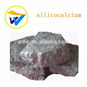 good quality silicocalcium for sale