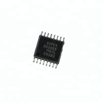 LTC4006EGN-2#PBF Cargador De Batería 4A IC 16-SSOP