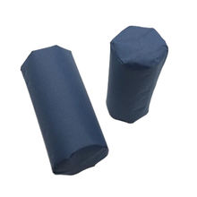 Medical Consumables Absorbent Cotton Wool Rolls Low Price